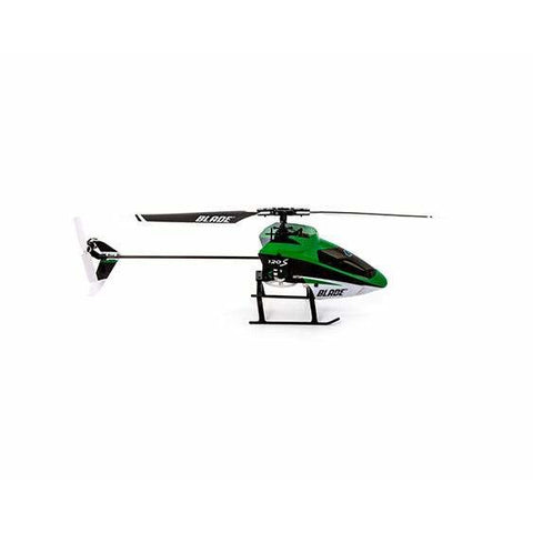 BLADE 120 S HELI with SAFE Mode 2