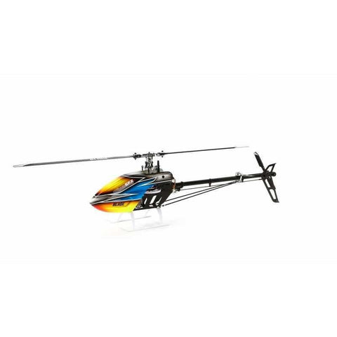 Image of Blade 360 CFX BNF Basic - Hearns Hobbies Melbourne - BLADE - 1