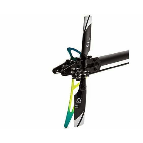 BLADE Fusion 480 RC Helicopter Kit
