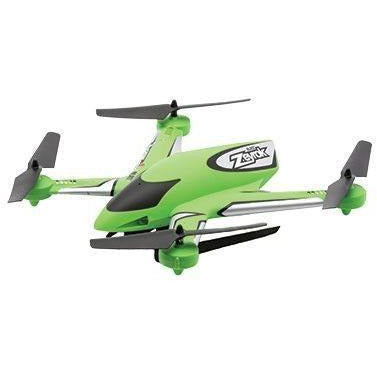 Zeyrok RTF Quadcopter with camera, SAFE, M2 - Hearns Hobbies Melbourne - Hearns Hobbies Melbourne - Australia - 1