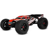 Team Corally - KRONOS XP 6S - 1/8 Monster Truck LWB RTR