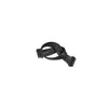 ARROWMAX Dash Anti-Tweak Sensor Wire 100mm(DA-771100)