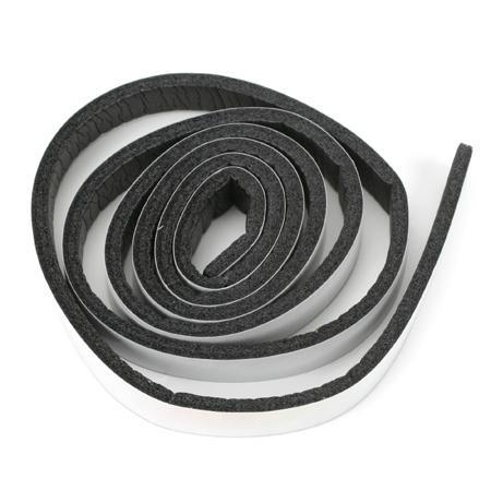 DUBRO 163 FOAM TAPE (1 PC PER PACK)