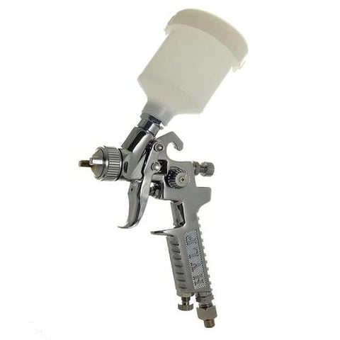 SPARMAX DH810 Gravity Spray Gun 0.5mm