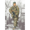 Dragon 1629 1/16 Feldwebel 352nd Volksgrenadier Division Pl