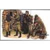 DRAGON 1/35 GERMAN SIGNAL TROOPS (DR 6053)