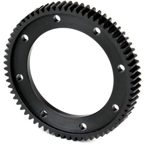 EXOTEK D418 Replacement 68 Spur Gear For #1497