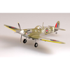 EASY MODEL 1/72 Spitfire Mk VB RAF 303 Sqn 1942