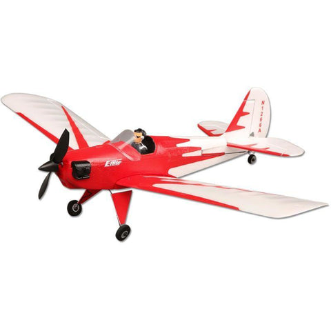 E-Flite UMX Spacewalker RTF Mode 2 - Hearns Hobbies Melbourne - E-FLIGHT