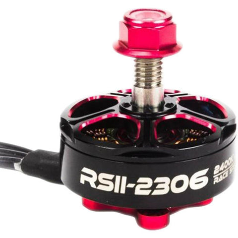 EMAX RSII 2306 Race Spec - Brushless Motor (4-6S) (EMAX-215