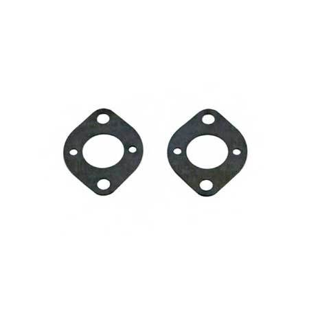 Evolution Carb Gasket (2) 62GXI