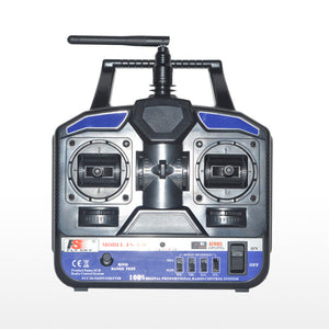 FLY SKY Flysky 4 Channel radio system