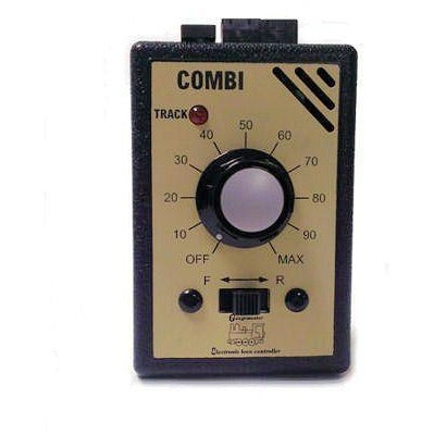 GAUGE MASTER Controller with 1.0 amp Transformer