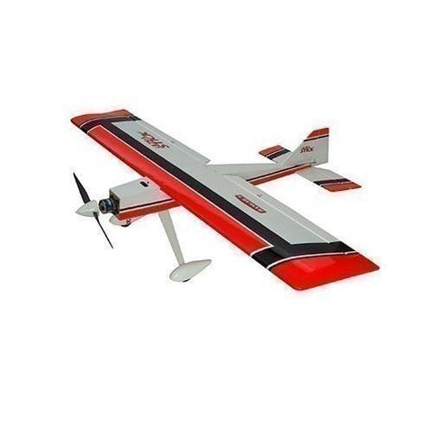 Image of Hangar 9 Ultra Stick RC Plane