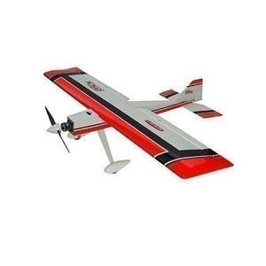Hangar 9 Ultra Stick RC Plane