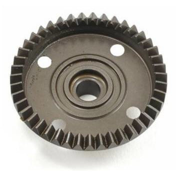 HB RACING 43T Diff Ring Gear (for 13T input gear)