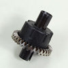HELION Differential Complete, Front or Rear, 10-34 (Dominus