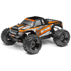 HPI Bullet MT Flux 1/10 4WD Electric Monster Truck