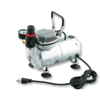 HSENG Air Compressor HS-AS18-2
