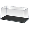 KING CREATION 1:24 Display Case (L) 27cm x (W) 12.5cm x (H)