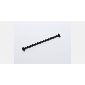 KYOSHO DRIVE SHAFT CENTRE L=113.5 MP9 RS