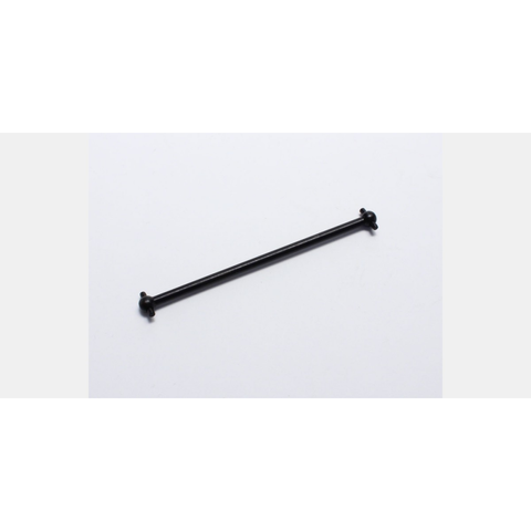 Image of KYOSHO DRIVE SHAFT CENTRE L=113.5 MP9 RS