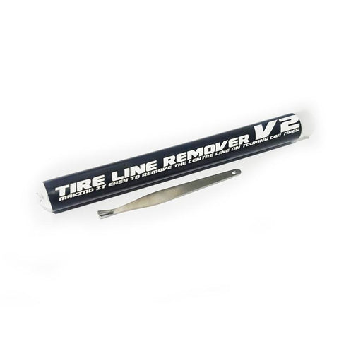 Image of RC MAKER Tire Line Remover V2
