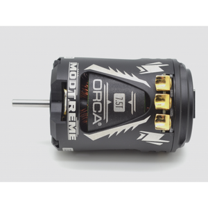 ORCA Modtreme 4.5T motor(MO18MT5445T)