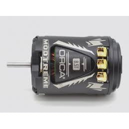 ORCA Blitreme 2 21.5T motor(MO19BTR02155)