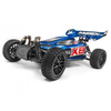 MAVERICK STRADA XB 1/10 BRUSHED ELECTRIC BUGGY (MV12613)