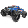 MAVERICK STRADA MT 1/10 BRUSHED ELECTRIC MONSTER TRUCK (MV1