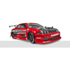 MAVERICK STRADA RED DC 1/10 4WD BRUSHLESS ELECTRIC DRIFT CA