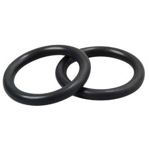 OS ENGINES O-Ring For 140RX