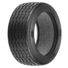 PROTOFORM VTA FRONT TYRES 26MM 2PCS - PR10140-00