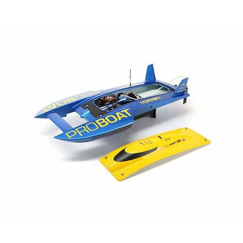 Image of PROBOAT UL-19 Hydroplane 30inch RTR Boat