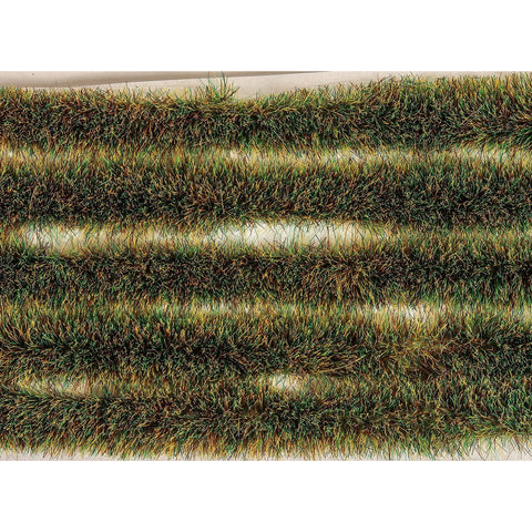 PECO 6mm Spring Grass Tufts