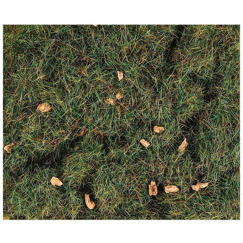 Image of PECO 4mm Summer Alpine Grass 20g