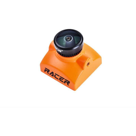 RUNCAM RACER ORANGE (RACER-OR-L21)