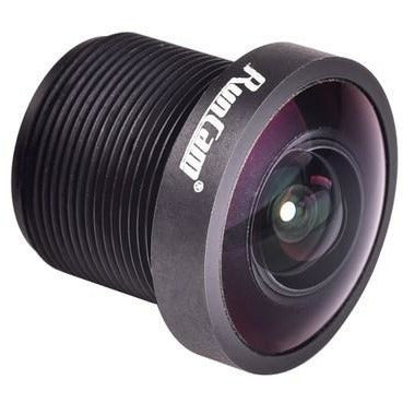 Runcam RC18G Wide Angle FPV Camera Lens 1.8MM (RC18G)