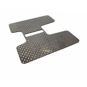 RC MAKER DOUBLE SIDED FLOATING CARBON PLATE FOR AFEP (RCM-AFEPDC)
