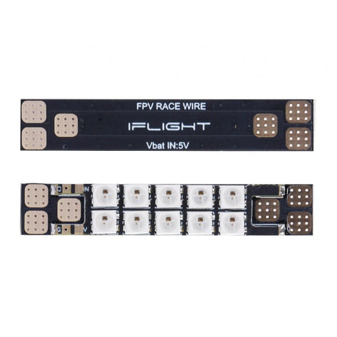 IFLIGHT RGB LED