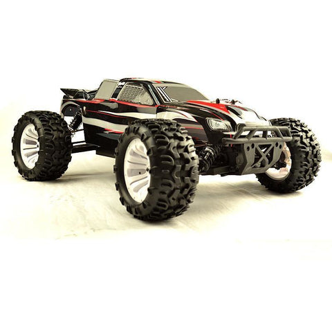 FTX Sword 1/10 4wd Brushed Stadium Truck RTR