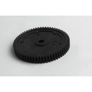 VRX Spur Gear 65T (EP)