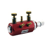 ROBART Variable Rate Air Controlled Valve (Red) (ROB-167VR)