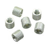 ROBART Air Line Retainer Nuts (6 pcs) (ROB-170)