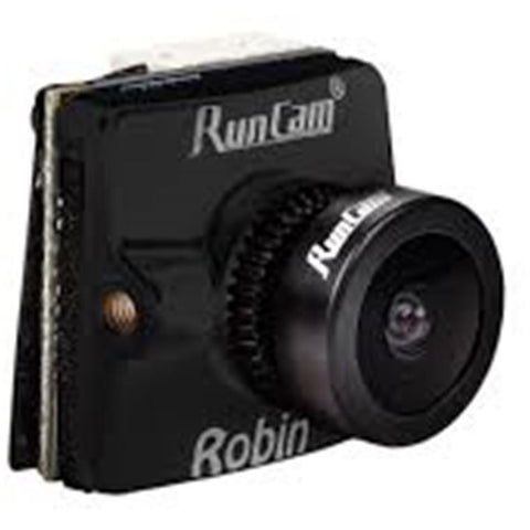 RunCam Robin with 1.8 lens