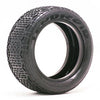 SWEEP Tendroid 1/10 Buggy Tyres/Closed Cell Inserts