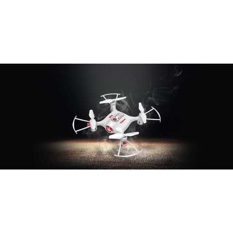 SYMA Mini Quadcopter X20