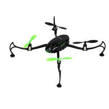 ARES SPIDEX  ULTRA-MICRO RTF QUAD - Hearns Hobbies Melbourne - ARES