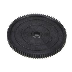 Image of TLR 48P 86T Kevlar Spur Gear: 22